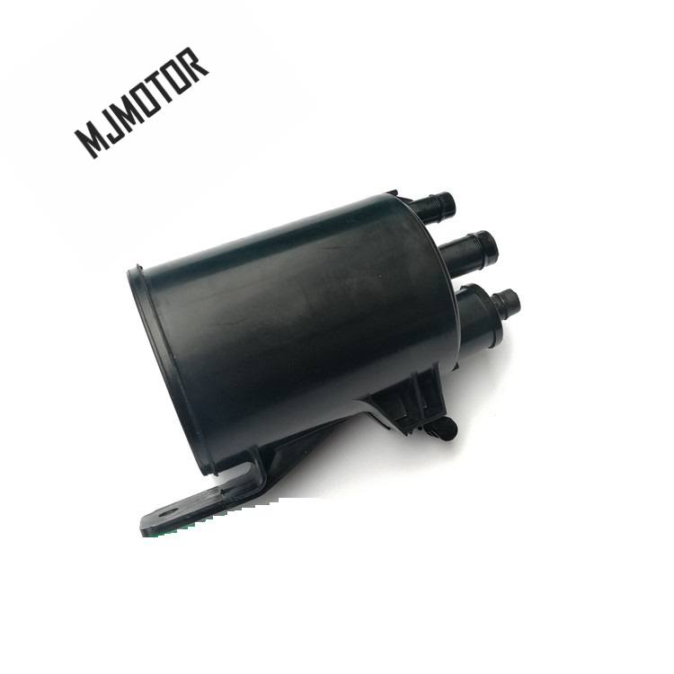 Charcoal canister plastic box for Chinese SAIC ROEWE 550 1.8 1.8T MG6 Auto car motor parts WTB90133CCharcoal canister plastic box for Chinese SAIC ROEWE 550 1.8 1.8T MG6 Auto car motor parts WTB90133C