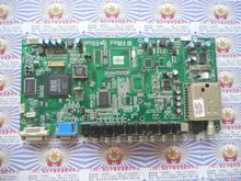 LC-TM2611 motherboard LC-TM3211 35008338 with SVA260WX01SA screen