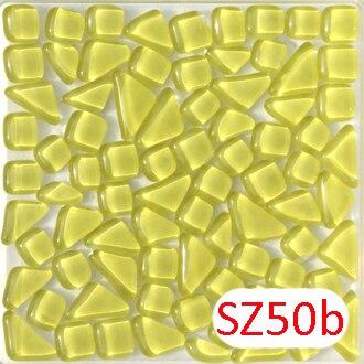 Charming 12X12 Black Ceramic Tile Tall 1X1 Ceramic Tile Round 3X6 Beveled Subway Tile 3X6 White Subway Tile Bullnose Young 6 X 12 Porcelain Floor Tile Green9X9 Floor Tiles Buy Yellow Glass Tile Backsplash And Get Free Shipping On AliExpress