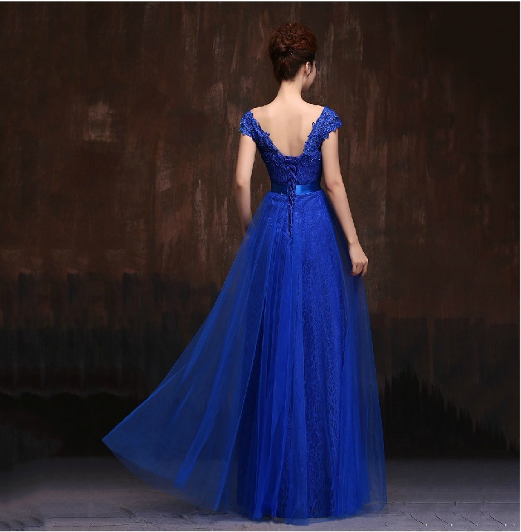 TK1210ROYAL BLUE (6)