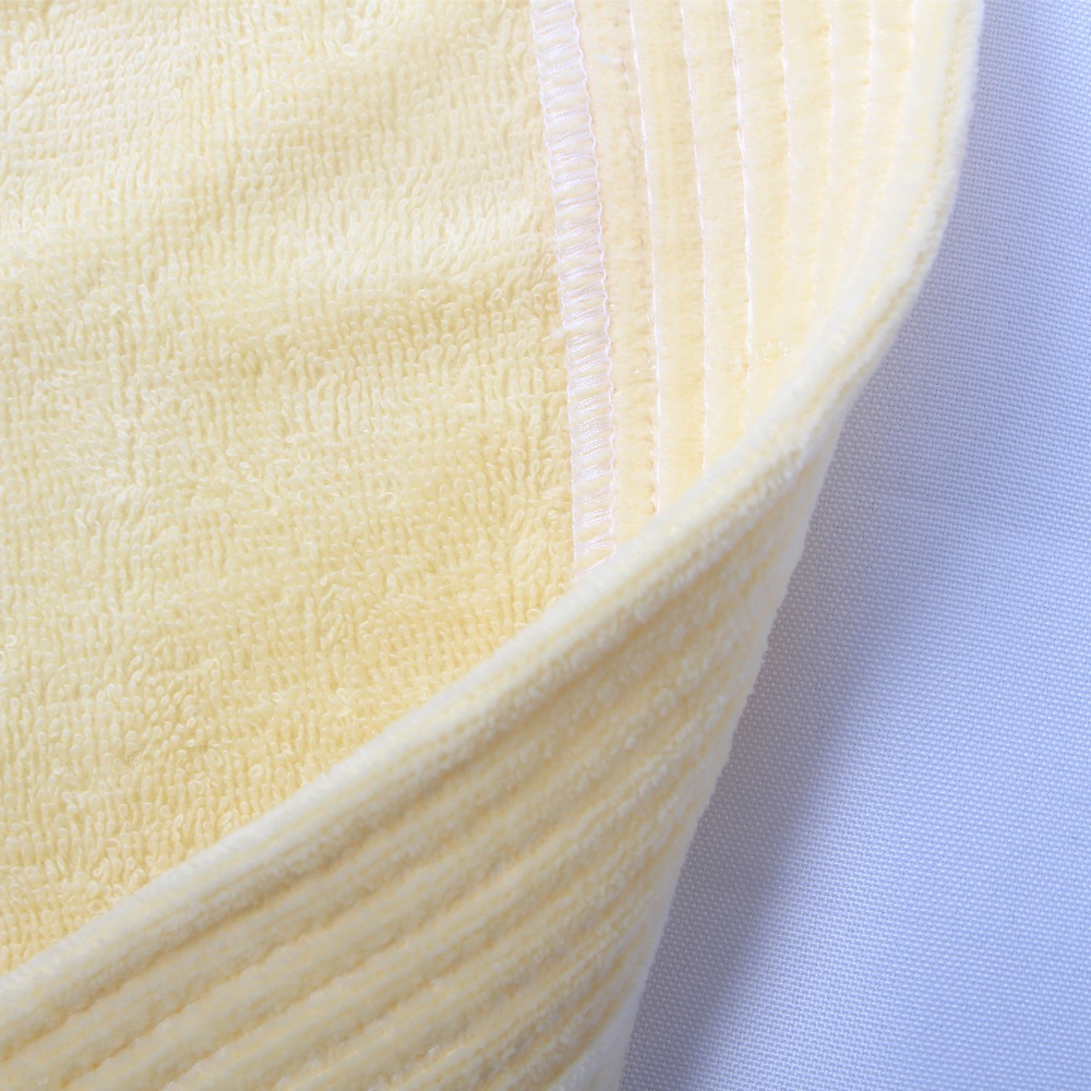 Халаты для женщин сатин халат женский сплошной цвет полный рукав хлопок махровые сна лаундж одеяния сексуальная банный халат женщины