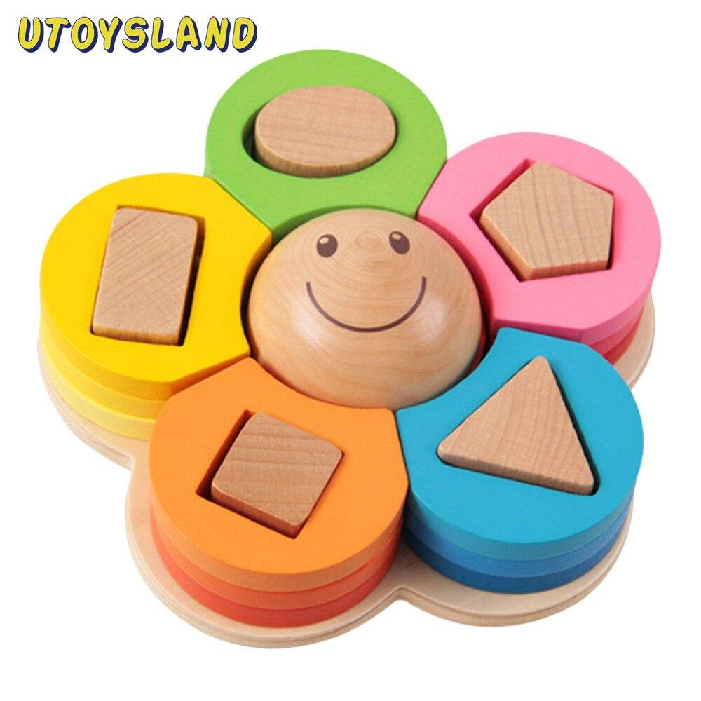 UTOYSLAND New kids toyss