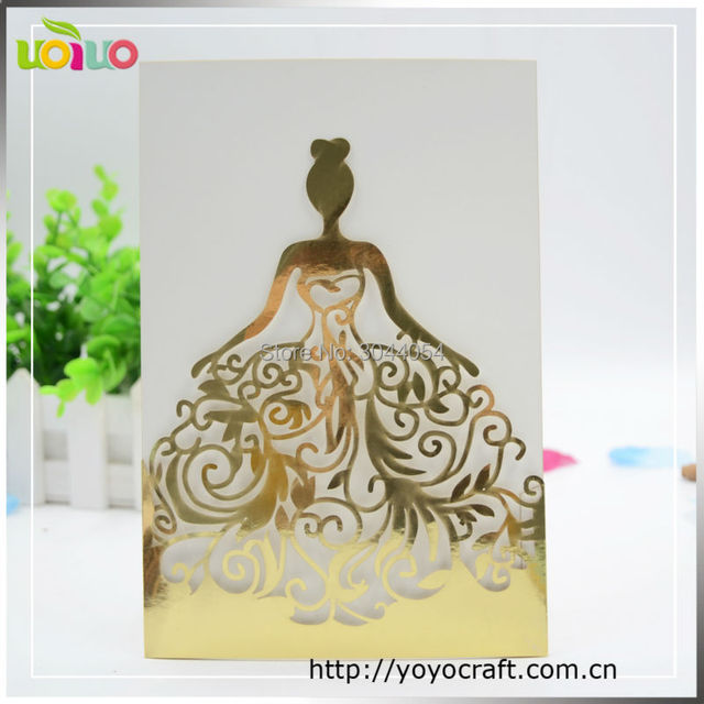 Aliexpress Buy Special for girl birthday invitation card – Girl Birthday Invitation