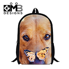cute dog backpack for little children.jpg