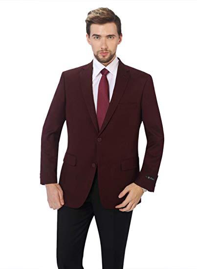 Suits Men British New Style Designs Royal Blue Mens Suit Wedding Dress Tuxedos Mens Suits With Pants Costume Homme Terno 2PCS