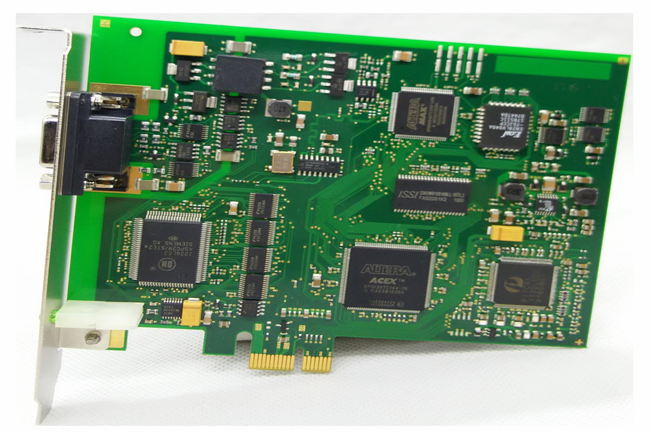 6GK1562-1AA00 (6GK1 562-1AA00) 100% COMPATIBLE CP5621 PCI EXPRESS X1-CARD (32 BIT),HAVE IN STOCK new cp5611 pci profibus mpi ppi communication card 6gk1 561 1aa00 for desktop 6gk1561 1aa00 6gk15611aa00 freeship1 year warranty
