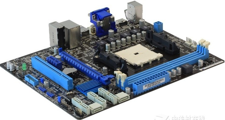 ASUS A85XM-A SERVER MOTHERBOARD DRIVER FOR WINDOWS 7