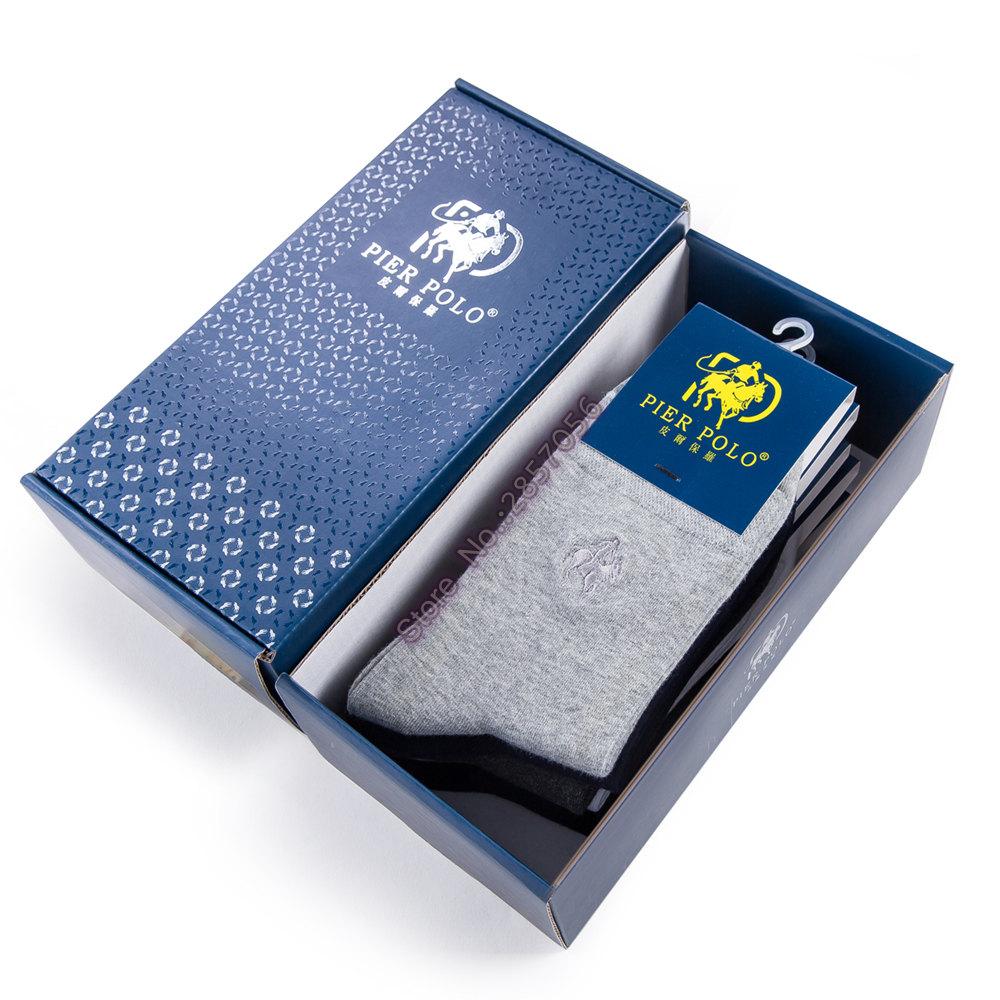 001 box