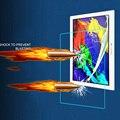 Закаленное Стекло-Экран Протектор Для Lenovo Tab 2 A10-70 A10-70F A10-70L 10 Tablet 9 H Взрывозащищенный Ясно Передняя Протектор Фильм