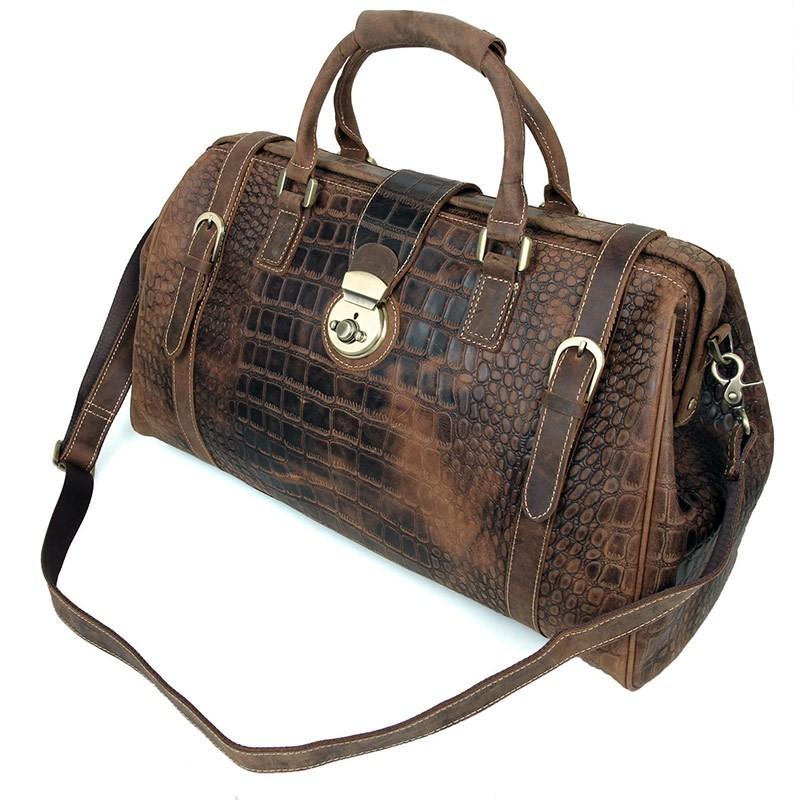 travel bag-084 (13)