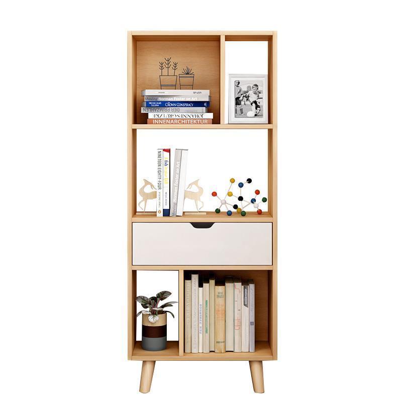 La Casa Display Mobilya Bois Home Mueble Decoracion Meuble De Maison Vintage Wood Book Retro Furniture