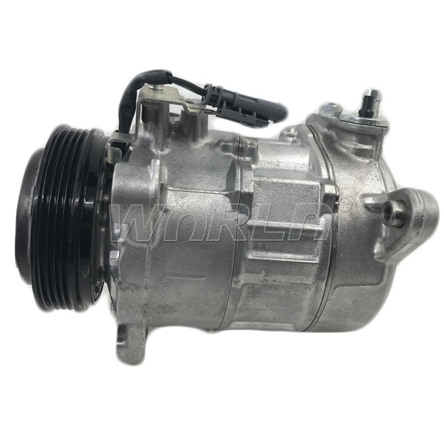 2014 Cadillac Escalade For Sale: Aliexpress.com : Buy Auto AC Compressor For Cadillac ESCALADE Chevrolet Pick Up 2014 2016 From