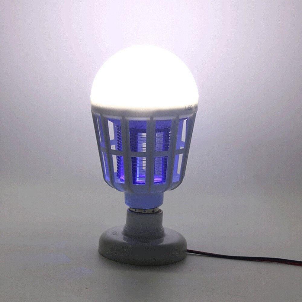 E27-B22-Base-2-in-1-Bug-Zapper-LED-Bulb-110V-220V-Mosquito-Killer-Lamp-8W