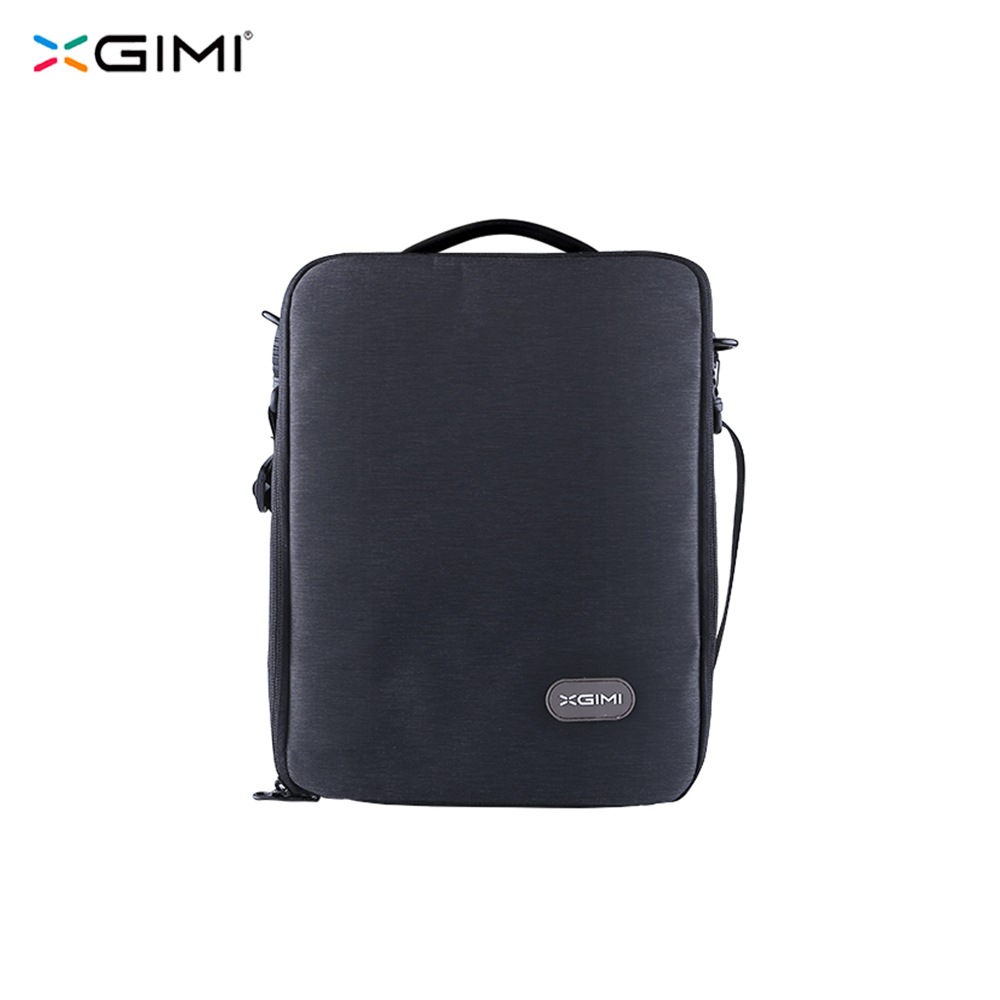 Original High Quality XGIMI H1 projector protable Bag Accessories For XGIMI H1 projector.ETC PROJECTOR