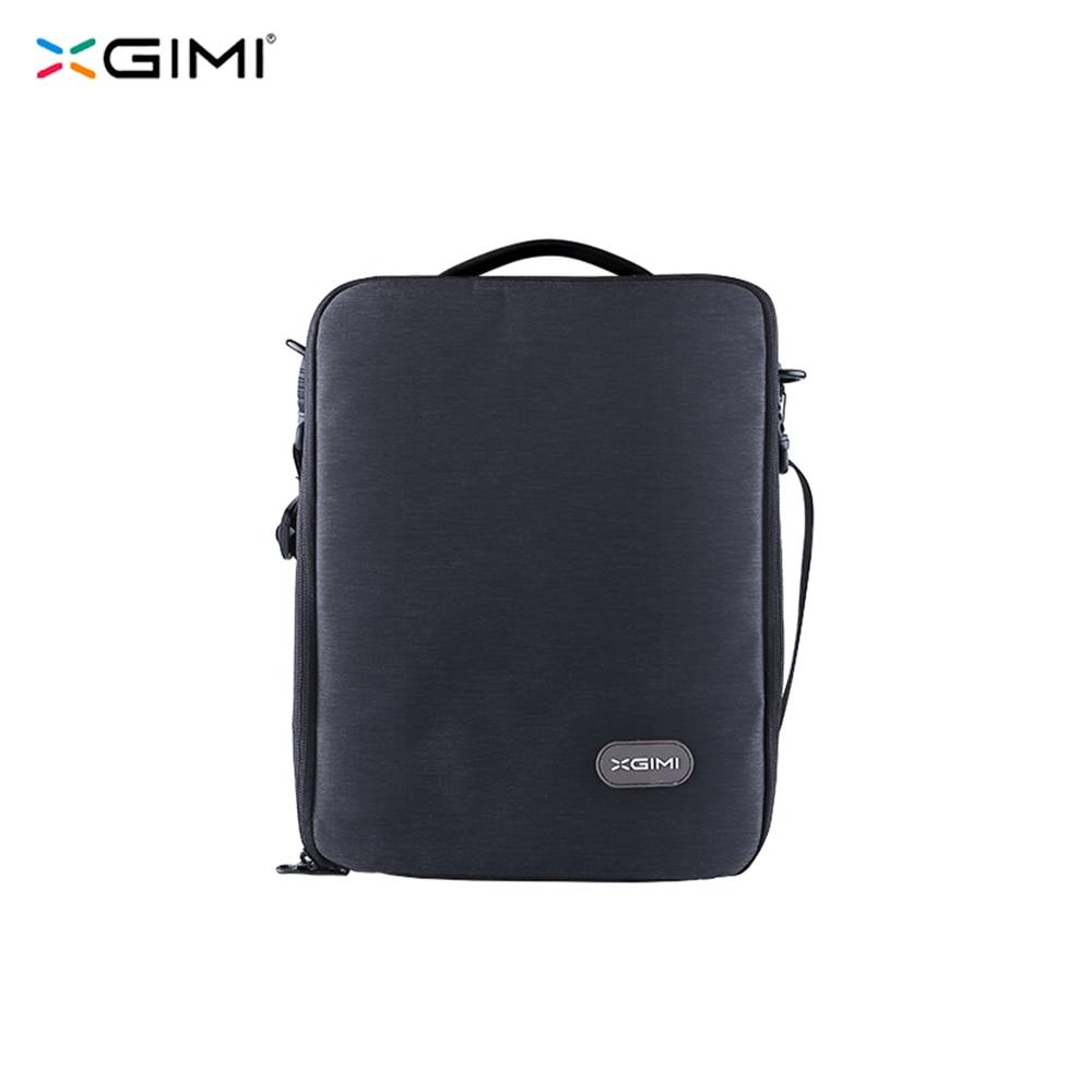 Goedkope Verkoop Originele Hoge Kwaliteit Xgimi H1 Projector Portable Tas Accessoires Voor Xgimi H1 Projector. Etc Projector