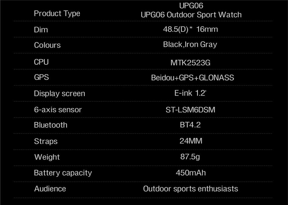 Makibes-UPG06-Sports-Watch_23