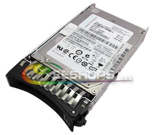 for IBM X3550 X3500 X3400 M2 Server Computer 300GB 10000 RPM SAS 16MB 6GBPS 2.5 Inch SFF Hot-Swap Internal Hard Disk Drive Case