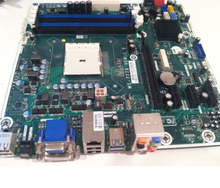 System Board For MS-7778 700846-001 696333-001 Motherboard Original 95%New Well Tested Working One Year Warranty