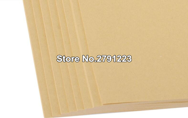 бумага А4 ; картон толстый; лист А4;
