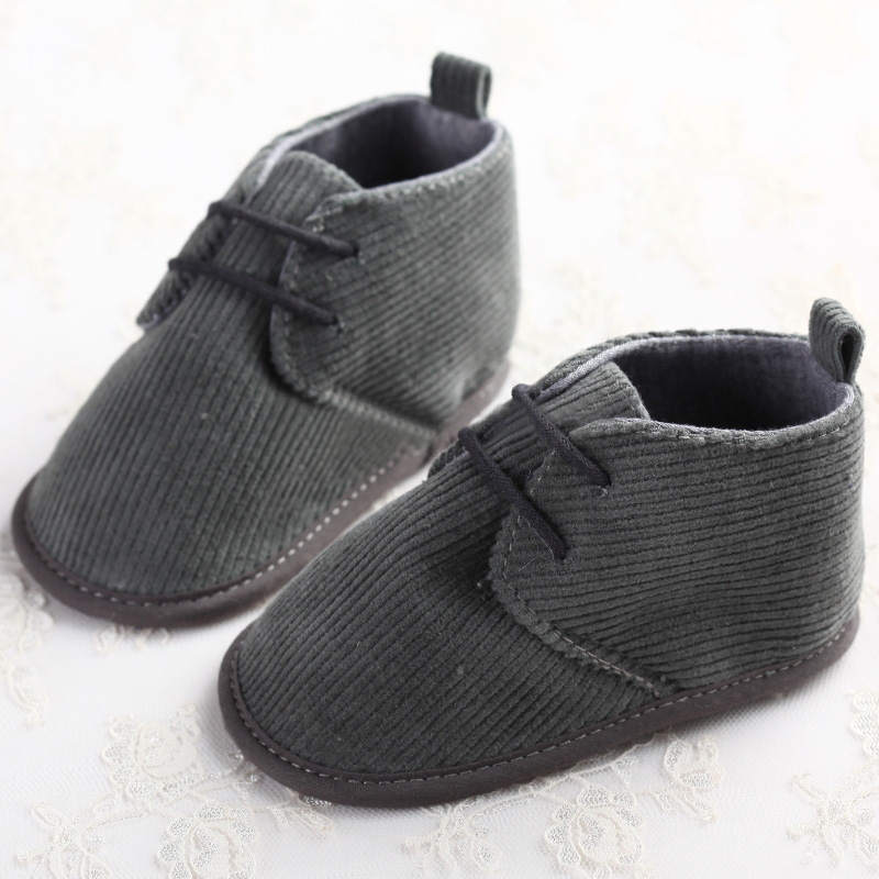 Compare Prices on Baby Walking Shoes Size 3- Online Shopping/Buy ...