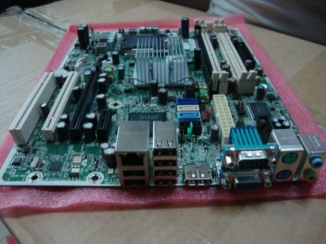 For HP COMPAQ dc7900 SFF Desktop Motherboard 462432 001