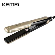 KM-327 Rambut pelurus rambut