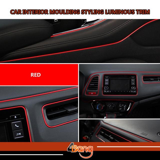 20 M Auto Auto Vrachtwagen Voertuig Interieur Conditioner Outlet ...