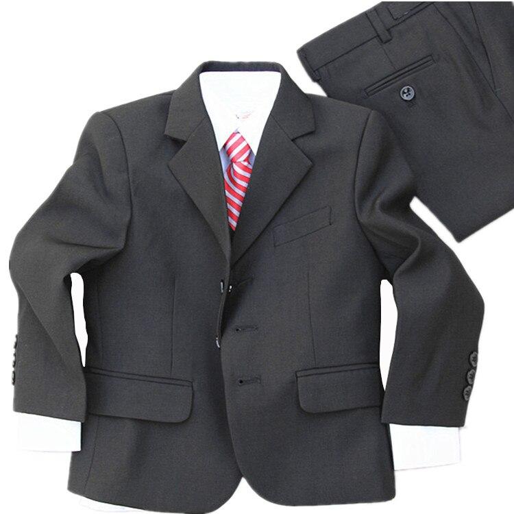 Popular Boys Dress Coats-Buy Cheap Boys Dress Coats lots from