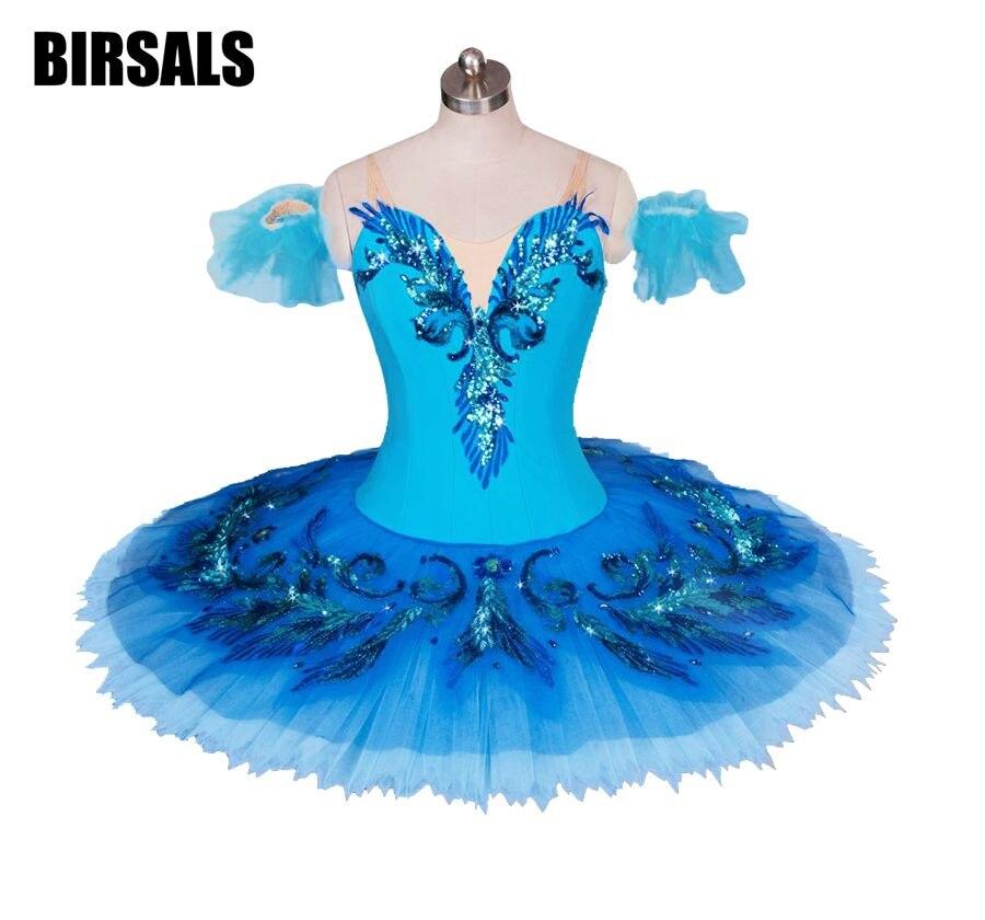 32f517d52 Buy blue bird tutu and get free shipping on AliExpress.com