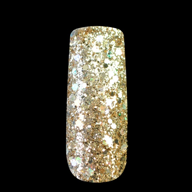 Online Shop Spirit Abalone Clear Sequins Sheets Diy Nail Art Glitter
