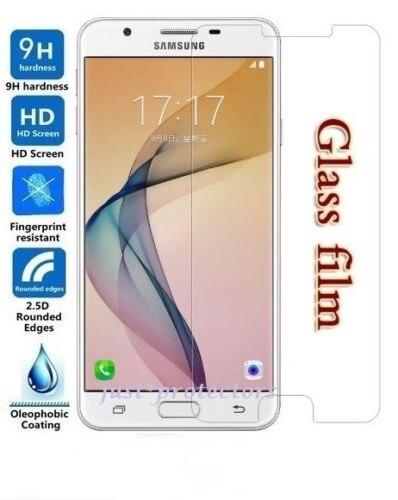 ON SALE 9H 2.5D GULYNN Tempered Glass For Samsung Galaxy J1 mini J2 prime J3 J5 A3 A5 2016 2017 grand prime core prime