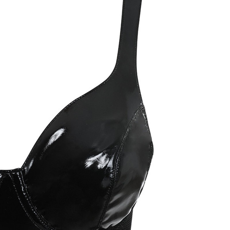 HD393-Black-8