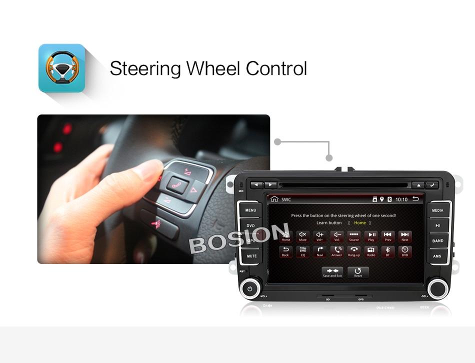 CHUER 15pcs Auto Trim Removal Tool Set Car Radio Audio Removal Install Key Kit Stereo Dash CD Player Removal Tool Set