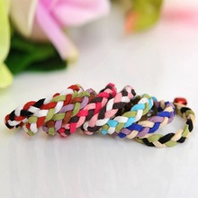 1pc Hot Sale Ferret Hamster Squirrel Collars