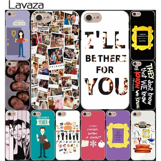 coque iphone 6 friends