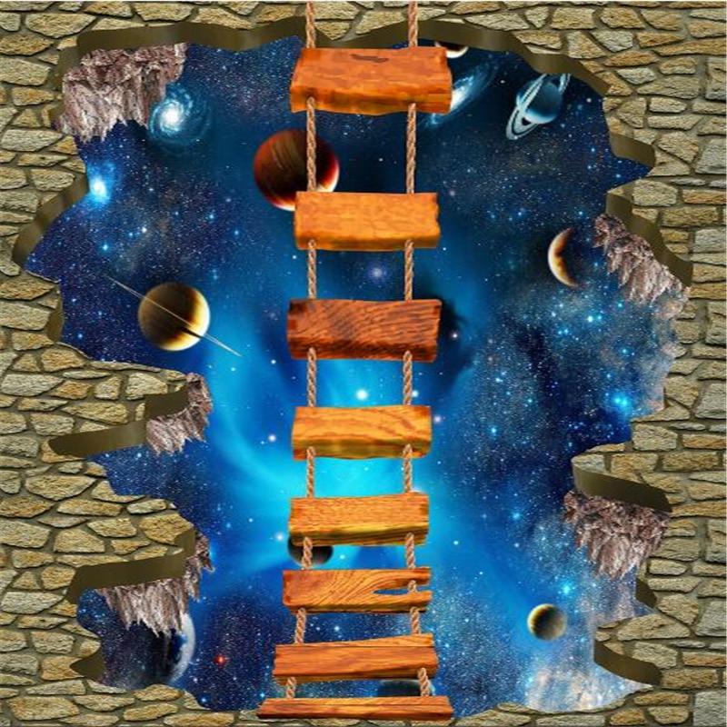 Best Cosmic Badkamer Ideas - Globexusa.us - globexusa.us