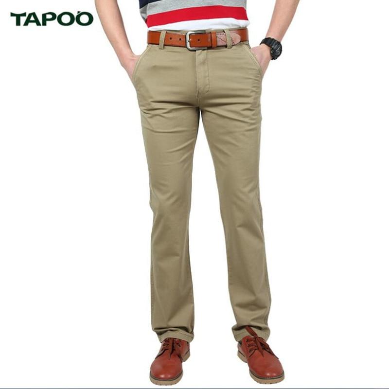 Online Get Cheap Dress Cargo Pants -Aliexpress.com | Alibaba Group