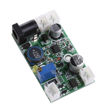Electronic 12V TTL Step-down Laser Diode LD Power Supply Driver Board Stage f7 series 11kw yaskawa inverter accessories driver board power supply board