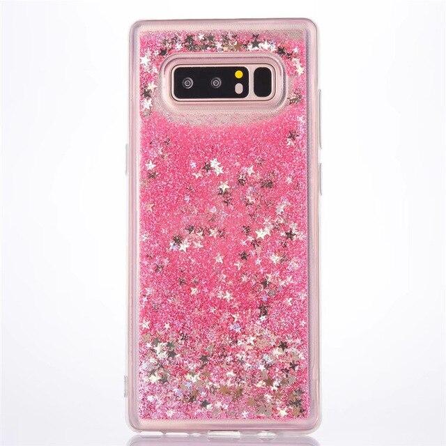 For-Samsung-Galaxy-S5-S6-S7-edge-S8-S9-S10-Plus-S10E-Note-5-8-9.jpg_640x640 (4)
