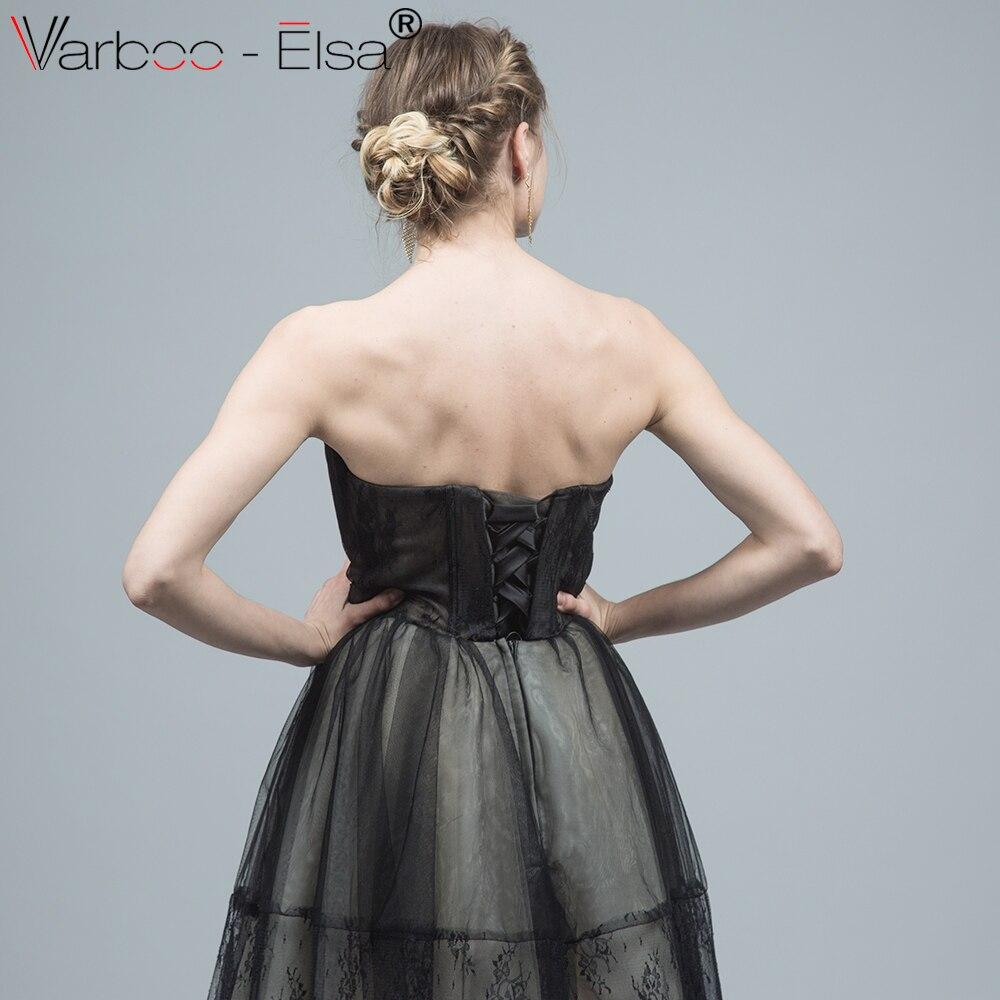 Fantastic Short Black Party Dresses Gallery - Wedding Ideas ...