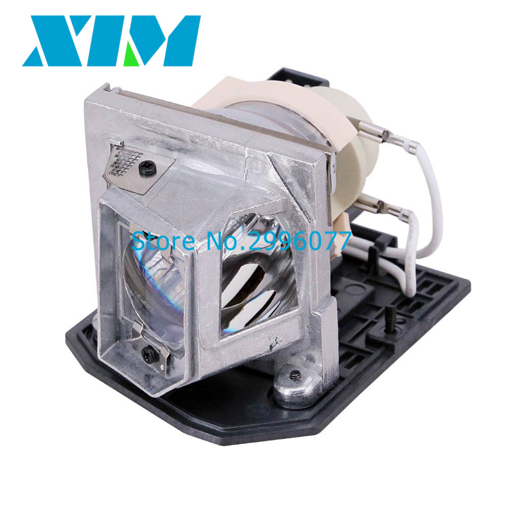 Compatible BL-FP230D SP.8EG01GC01 Projector Lamp With Housing For OPTOMA HD20 HD200X TX612 TX615 EX612 EX615 HD2200 HD180 EH1020