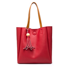 2016 Automne en cuir véritable femmes de sac à main épaule messenger bag pour femmes/vente Chaude sacs en cuir