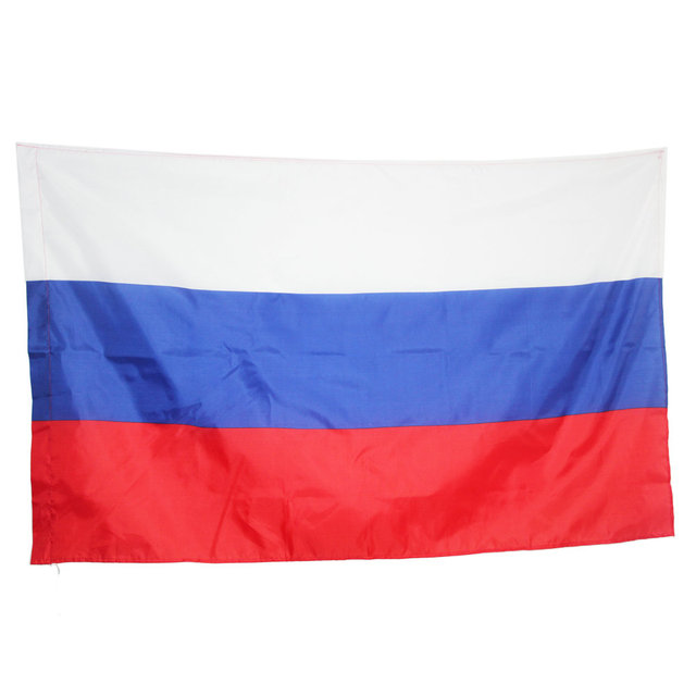 Russian-CCCP-Flag-Russia-Flag-Polyester-