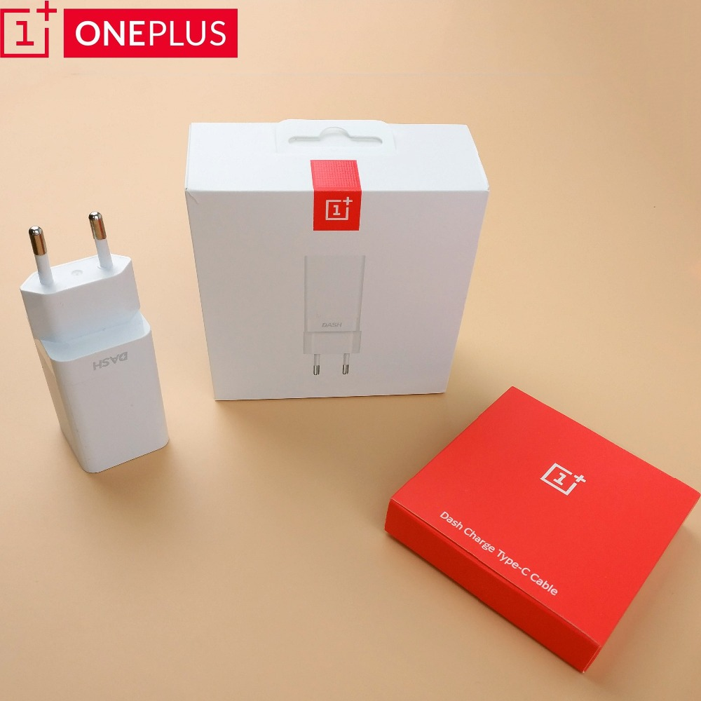 100% Kwaliteit Originele Oneplus 6 T Dash Charger Eu Muur Quick Snelle 5 V 4a Lading Power Adapter Type-c Kabel Voor Oneplus 3 T/5/5 T/6/6 T Smartphone Hot Sale 50-70% Korting
