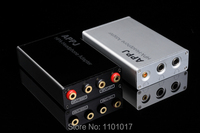 APPJ headphone adapter for tube amplifier HIFI EXQUIS headset amp for tube amp APPJPHADP