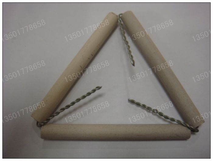 Comfortable Wire Triangle Reel Stand Gallery - Everything You Need ...