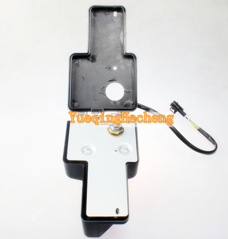 Wiper Motor For Bobcat Skid Steer Loader S100 S130 S150 S160 S175 S185 S205 Atv,rv,boat & Other Vehicle
