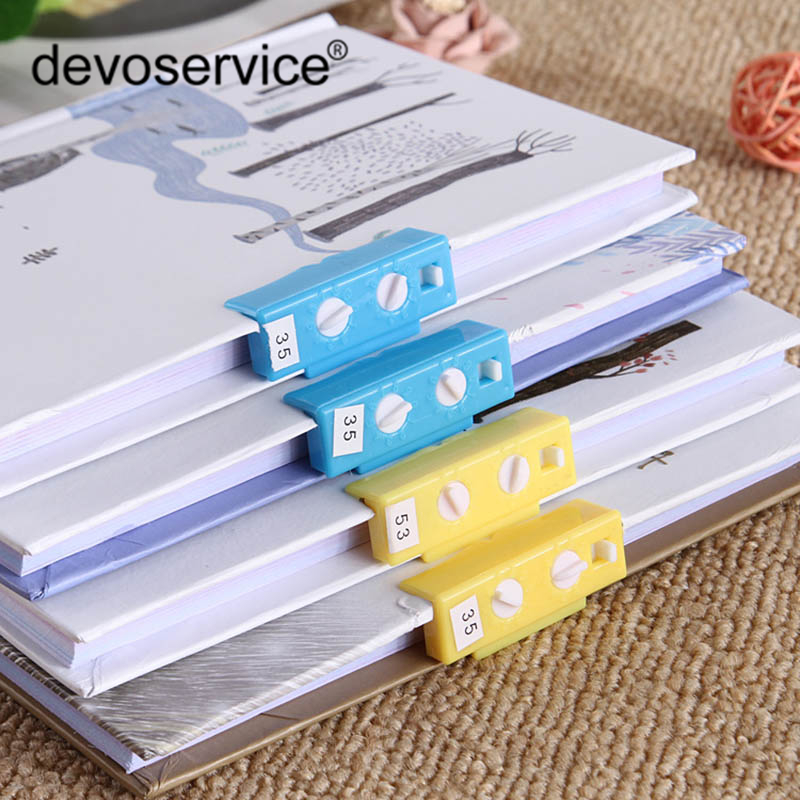 Fresh Cartoon Password Lock Notebook 32K Diary Journals Book Notepad Student Stationery Gift Packaging Wholesale Color Random 180 90cm texas hold em poker table cloth 10 players poker felt layout poker mat big poker layouts