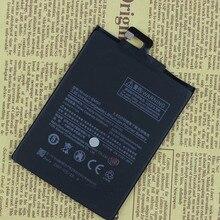 MATCHEASY For Xiaomi BM50 5200/5300mAh Battery For Xiaomi Mi Max 2 Max2 Battery Batterie Bateria Accumulator Smart Phone