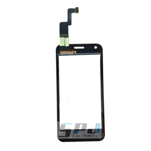 for Xiaomi MI Mione 1S M1S touch screen digitizer touch